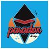 ParadoxArt