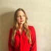 Anna_Panasewicz