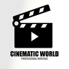 Cinematic World