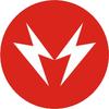 www.MEGAKABEL.pl