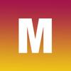 Marketing _w_Social_ Media