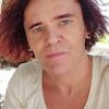 Piotr Ryczko - Storygeist