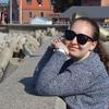 justyna-krawiec