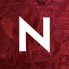 Novium Media
