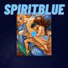 Spiritblue
