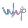 Webm8_pl