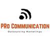 PRoCommunication