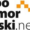 Pomorski.net Sp. z o.o