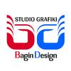 Bagin Design