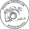 Piotr Grzelak Fotografia