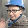 Anna Sekułowicz - tłumaczenia
