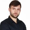 MTON - Michał Tobiasz