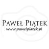 Fotopp - Paweł Piątek
