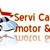 ServiCar motor & IT