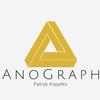 AnoGraph