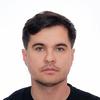 Grzegorz_Burtan