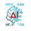 How Can AI Help You?