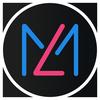 ML Design