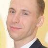 Paweł Pęczek