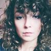 Aneta_Wojtkowiak