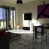 pjm - studio architektoniczne
