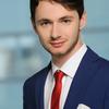 Maciej Kochan