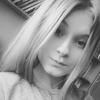 KatarzynaSniezek