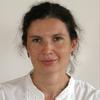 Marta Bogucka-Krysiak