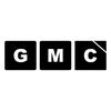 GMC PS