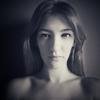 Sara Solorz