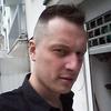 Jacek Fortuniak