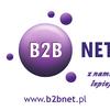 B2Bnet