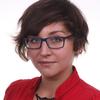 Kasia Kowińska