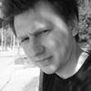 Piotr Trębacz