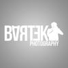 Bartek Photography