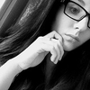 Martyna05