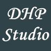 DHP Studio