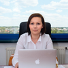 Wirtualny Office Manager Beata