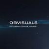 OBVISUALS