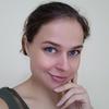 Katarzyna_Muszyńska