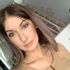 Katarzyna.
