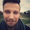 Patryk_Grzegorczyk