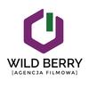Agencja Filmowa WILDBERRY