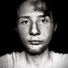 Łukasz BŁASZCZYSZYN.fotograf