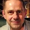 Jacek Gadomski