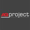 AGproject
