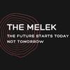 TheMelek