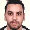 Karim Nebewah