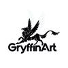 GryffinArt