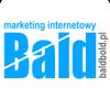 BaldBold.pl